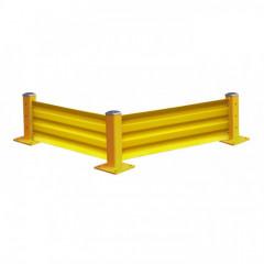 Lisse de protection 510x370