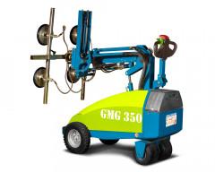 ROBOT DE POSE 350 KG WINLET