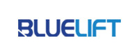 logo bluelift